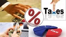 Khống chế chi phí lãi vay được trừ thuế: Cần quy định mở hơn