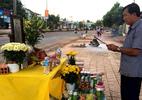 Khởi tố vụ tai nạn 13 người chết ở Gia Lai