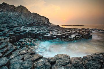 Giới thiệu 150 hiện vật cổ về văn hóa biển đảo Việt Nam
