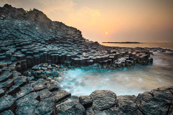 cổ vật, biển đảo Việt Nam