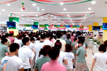Việt Nam sản xuất gần một nửa sản lượng Galaxy S8/S8+