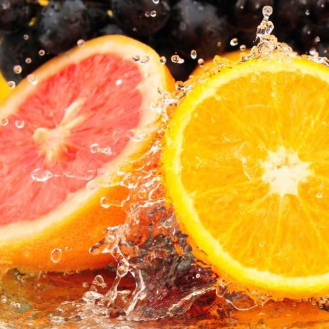 trái cây, thực phẩm, sức khỏe, làm đẹp, giảm cân, chất xơ