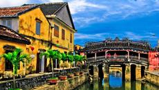 1500 nghệ sĩ quốc tế tham gia Festival Di sản Quảng Nam