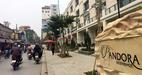 Thanh tra hàng loạt dự án bất động sản chuyển đổi 'đất vàng' nhà nước