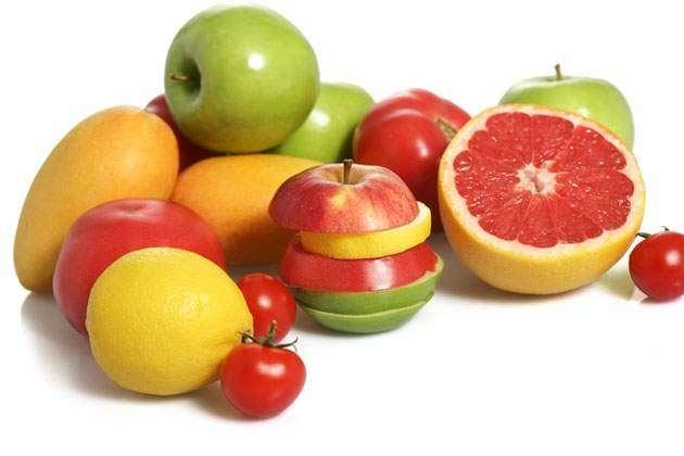 8 loại thực phẩm giảm cân tốt nhất trong mùa hè