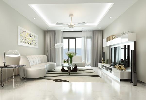 nhà đẹp, mẫu nhà 3 tầng đẹp, chi phí xây nhà
