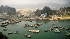 Đặc khu kinh tế Vân Đồn, Phú Quốc sẽ có cơ chế đặc thù