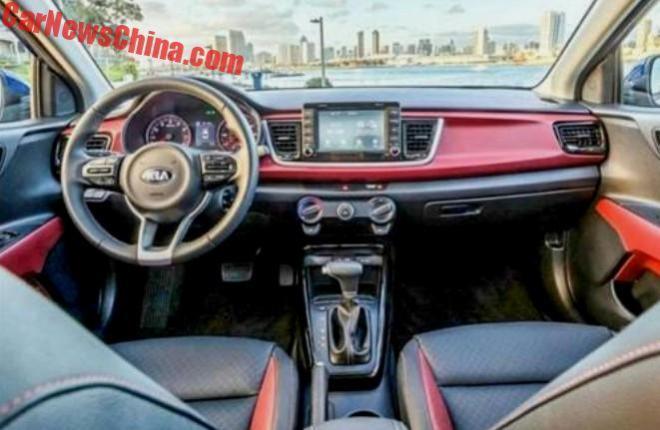 ô tô giá rẻ, mua ô tô, xe ô tô, mua xe, ô tô mới, ô tô Kia