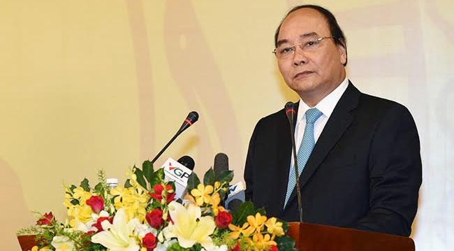 Hội nghị trung ương 5, ban chấp hành trung ương, Tổng bí thư, Nguyễn Phú Trọng, kinh tế tư nhân