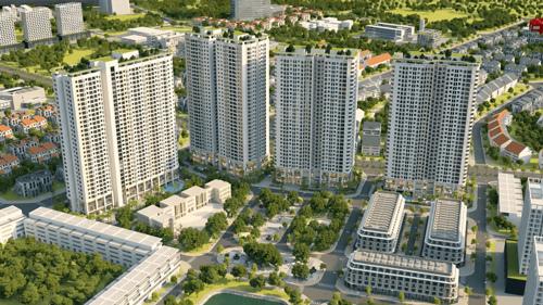 căn hộ giá rẻ, căn hộ chung cư, căn hộ 20 triệu đồng/m2, căn hộ 1 tỷ đồng