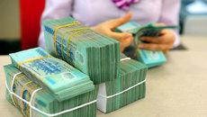 Tỷ giá ngoại tệ ngày 10/5: USD thế giới tăng vọt