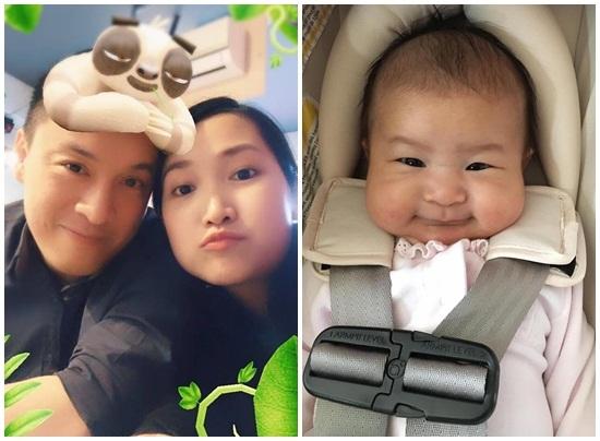 Ngưỡng mộ trước nhan sắc trẻ trung của MC U50 Thanh Mai