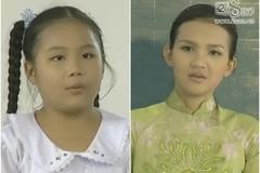 Hài học trò: Bài văn tả ông bà 'bá đạo' khiến thầy cô choáng váng