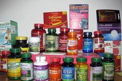 Thực phẩm chức năng chữa được ung thư: Sự thật là... lừa!