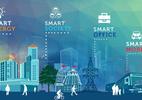 6 bước thực hiện dự án Thành phố thông minh