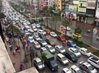 Hà Nội làm đường vành đai 1 rộng 50m song song Đê La Thành