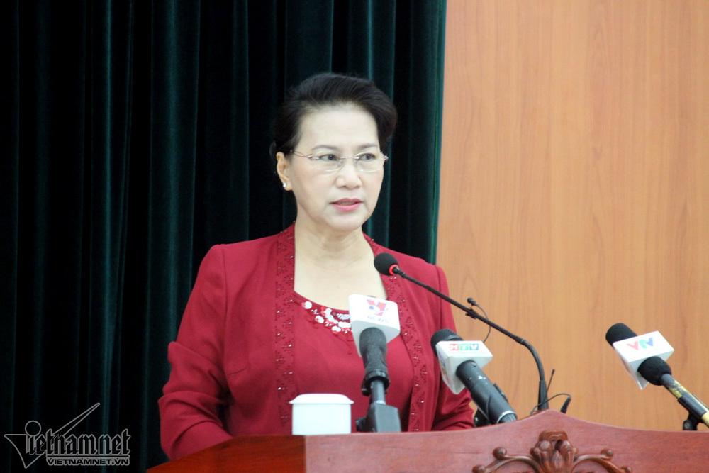 Đinh La Thăng, Dinh La Thang, Nguyễn Thiện Nhân, Nguyen Thien Nhan, Bí thư TP.HCM