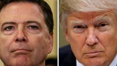 Quyết định nhân sự gây sốc của ông Trump