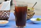 Bí kíp nấu trà bí đao thanh mát giải nhiệt, đánh bay mụn