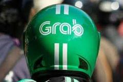 Một ngày xảy ra hai vụ cướp xe ôm Grabbike táo tợn ở Sài Gòn