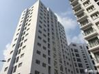 """Hà Nội: Nhiều dự án tái định cư """"bỏ hoang"""", dân nhận nhà nhưng không về ở"""