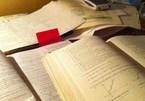 Giám đốc Sở Giáo dục xin lỗi học sinh vì sự cố lộ đề thi