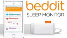 Apple thâu tóm công ty theo dõi giấc ngủ