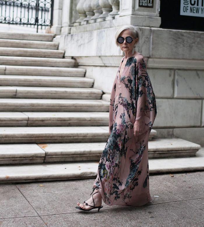 thời trang, người mẫu thời trang, giảng viên