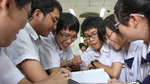 73 trường đại học tham gia nhóm xét tuyển phía Nam