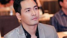 MC Phan Anh nói gì trước tin bị VTV 'cấm sóng'?