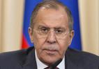 Ông Trump nói gì khi lần đầu gặp Ngoại trưởng Nga?