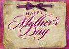 Ngày của Mẹ năm 2017 là ngày nào?