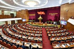 Trung ương tiếp thu ý kiến về Đề án nâng cao hiệu quả DNNN