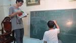 Cách học tiếng Anh đạt 8.5 IELTS của cậu bé học tại nhà