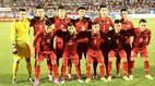 U20 Việt Nam 1-4 U20 Argentina: Không thể và có thể