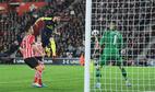 Đả bại Southampton, Arsenal nuôi hy vọng tốp 4