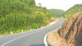 Cao Bằng muốn vay Trung Quốc 300 triệu USD làm đường cao tốc