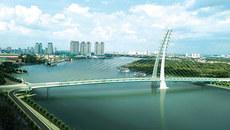 Thủ tướng đồng ý cho xây cầu nối TP.HCM và Đồng Nai