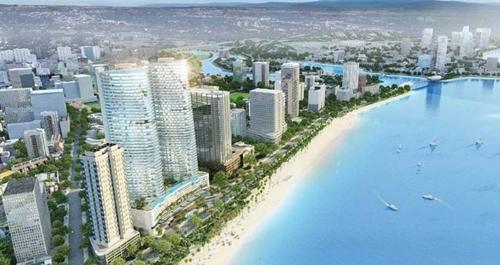 đầu tư bất động sản, bất động sản nghỉ dưỡng, đầu tư khách sạn
