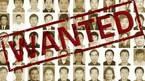 Tiết lộ 'độc chiêu' Trung Quốc truy bắt quan tham bỏ trốn