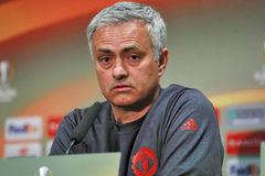 Mourinho rút ruột gan trước trận cầu sinh tử Celta Vigo
