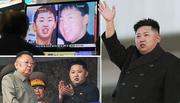Kim Jong Un thực chất bao nhiêu tuổi khi lên cầm quyền?