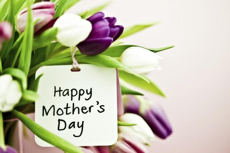 Ngày của Mẹ, ý nghĩa ngày của mẹ, quà tặng ngày của mẹ
