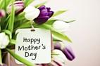 Những lời chúc hay, ý nghĩa nhất Ngày của Mẹ