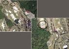 Triều Tiên khoe ảnh vệ tinh chụp THAAD trên đất Hàn