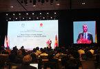TP.HCM 'lọt' top 10 thành phố bị đe dọa biến đổi khí hậu