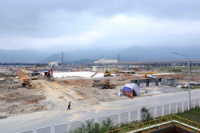 Bộ trưởng Trần Hồng Hà: Formosa đã đáp ứng các yêu cầu đề ra