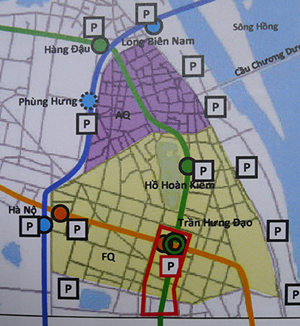 xe bút nhanh MRT, giao thông công cộng, đường sắt đô thị