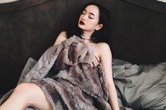 Mỹ nhân Việt không ngại diễn cảnh nóng khi chưa đủ 18 tuổi