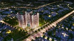 6 lý do mua căn hộ cao cấp Imperial Plaza